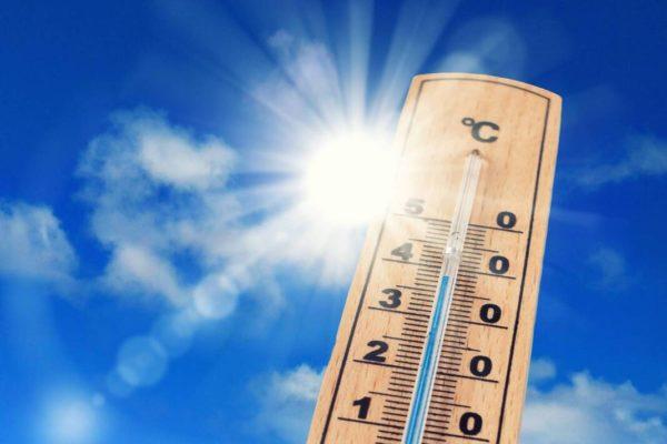 7598a71109990a2b015374b0340b6144-meteo-retour-des-fortes-chaleurs-dans-le-calvados-la-semaine-prochaine_15